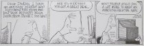 Image of Dear Dudley - Stahler, Jeff, 1955-